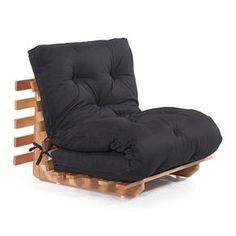 sofa cama solteiro basico