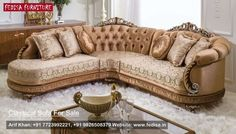 classical sofa sets for sale inspiration and pictures fedisa interior