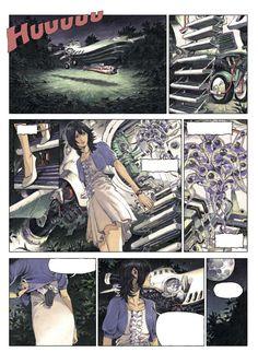 Página Zaya 3 – 04