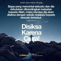 Image may contain: text Muslim Quotes, Islamic Quotes, Doa Islam, Self Reminder, Quotes Indonesia, Viral Videos, Quran, Motivationalquotes, Quote Of The Day