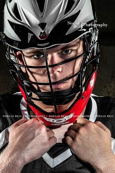 Parker Griffith ~ Senior Portraits Lynchburg VA Jefferson Forest High School Lacrosse, senior boy, senior pictures, sports http://www.noellebellphotography.com