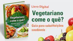 Pão 100% Integral - Mais Que Um Alimento, Um Remédio Natural | Tudo Para Vegetarianos