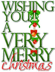 ...  it sounds like you're blessed in that respect, so you have a very Merry Christmas with hugs and happiness all around!