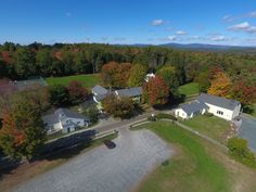 Dexter's Inn just minutes away from Mount Sunapee. This NH country Inn is just what the Doctor ordered for Ski and stay. click link to view Mount Sunapee, Dexter, Virtual Tour, New England, Skiing, Golf Courses, Country Roads, Tours, Link