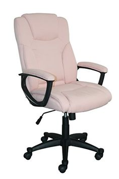 Rockford Executive Office Chair Beige Chairs Study Room Work Furniture Liances Fortytwo Living Pinterest