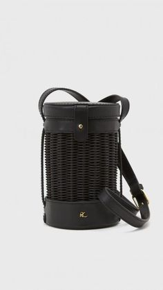 Norwood Bag by Rachel Comey