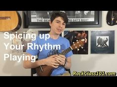 In this lesson, we will be learning how to properly execute Hammer-Ons and Pull-Offs with 3 example licks. Get the tab for free with basic membership at: htt. Ukulele Tabs Songs, Singing Exercises, All About That Bass, Learning Resources, Lyrics, Ads, Music Music, Teaching, Piano