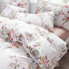 Romantic pastoral double bedding sets,cotton full queen king european elegant home textile,bed sheet quilt cover pillowcase