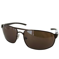 190455668dd Timberland Mens Rectangle Bronze Sunglasses    Check this awesome product  by going to the link at the image.Note It is affiliate link to Amazon.
