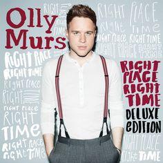Get this album.