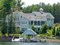 149 best lake norman real estate images in 2019 norman luxury rh pinterest com