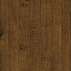 Shop Wayfair for Bruce Flooring Westmoreland 3.25 Solid Maple Flooring in Cappuccino - Great Deals on all  products with the best selection to choose from!