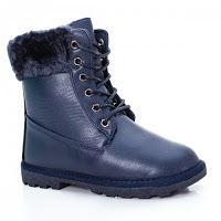 Combat Boots, Shoes, Fashion, Moda, Zapatos, Shoes Outlet, Fashion Styles, Combat Boot, Fasion