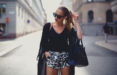 ❤️#Tissofashion.#Style.#Cute.#New.#Kenza.#Hair.#Dress #Formorevistmypage ❤️ ❤️ ❤️ ❤️ ❤️ https://www.facebook.com/tissoFashion?ref=hl