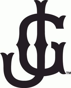 1000+ images about logo on Pinterest | Logo design ...
