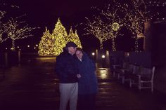Dancing in the night :@wiseconnex #truelove at New York City Botanical Garden #wiseconnex #outdoorspics #tgif #igworldclub #shotaward #usaprimeshot #nyc #christmas #december #newyorkcity #bronx #icapture #christmas #christmastime #xmas #friday #what_i_saw_in_nyc #couple #love #photo #photographer #instagram #streetphotography #xmas #xmastree #newyorkcity #botanicalgarden #newyorkbotanicalgarden #l4l #nightlights #night