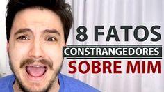 Felipe Neto - YouTube