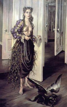birthday-dorothea-tanning-1942