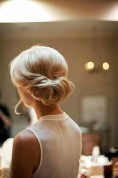 Classic and elegant