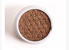 Colourpop Super Shock Eyeshadow in The Shade 'Nillionaire' Warm Bronze | eBay