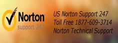 #Norton #Customer #Support – Norton Support - To All User Want To Fully Kill Their PC Viruses