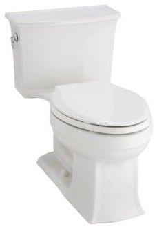 Kohler Archer 1 piece Toilet - toilets - toronto - Oakville Kitchen and Bath Centre
