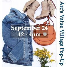 Hey MN!!! We're hosting a Pop-Up & Fundraiser for Arc's Value Village and @thriftstylist is finding some of the best Vintage & High End labels for this event in collaboration with @fashionweekmn @blackeyeroastingco @the_cookie_creative and @londonkaty  10% of proceeds to benefit The Arc Greater Twin Cities . 📷 @johannah.mcdowell . . #arcsvaluevillage #thriftstylist #minneapolisevents #purchasewithpurpose #fundraiser #northrupkingbuilding #northeastminneapolis #bestofnempls #mncommunity…