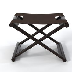 christian liaigre bazan stool