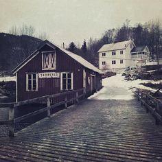 #Skorstad #norway #norge #otterøy #otterøya #hipstography #oggl #hipsta #hipstaoftheday