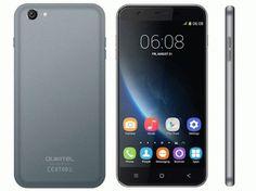 Обзор Oukitel U7: современный бюджетный смартфон, который можно купить в интернет магазине Алиэкспресс и при этом хорошо сэкономить. Galaxy Phone, Samsung Galaxy