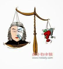 taiwanenews: 5頂法律問題作者和自我出版商 -蔡小煒律師 Christmas Ornaments, Holiday Decor, Christmas Jewelry, Christmas Decorations, Christmas Decor