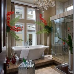 42 Different Bathroom Remodel Ideas On This Site