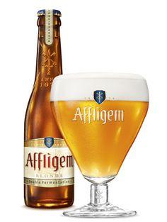 Cerveja Milenar Affligem chega a Portugal | marketing de cervejas
