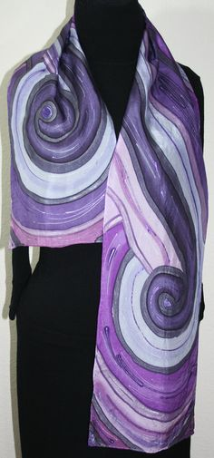 https://www.etsy.com/de/listing/165025635/silk-scarf-handpainted-purple-lavender?ref=related-6