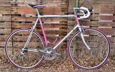 Ross Centaur - Broken Arrow Bicycles