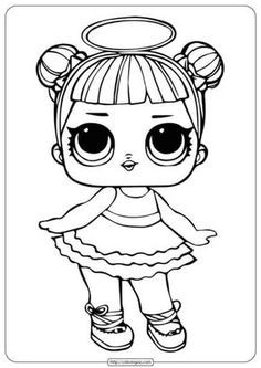If you need children's storybook illustration and coloring pages for kids and adults, visit my gig #coloring_book_page #coloring_book_pages #coloring_page #colorist #coloringforkid #ColoringBook #coloringbookforchildren #coloringforadults #coloringbookforkids #coloringpage #coloringsforedits #christmasgifts #lineart #illustrate #illustationart #illustrationartists #illustrator #drawingforkids #drawingsketch #christmascoloringpage #artistsoninstagram #bookcover Kids Printable Coloring Pages, Super Coloring Pages, Unicorn Coloring Pages, Princess Coloring Pages, Coloring Pages For Girls, Cartoon Coloring Pages, Disney Coloring Pages, Coloring Pages To Print, Coloring Books