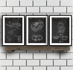 Scuba Related Patent Set of TWO, Scuba Invention Patent, Scuba Poster, Scuba Print, Scuba Patent, Scuba Inventions, Diving SP367 by STANLEYprintHOUSE  7.50 USD  All of the posters are printed using high quality archival inks, and will be of museum quality. Any of these posters will make a great affordable gift, or tie any room together.  Please choose between different sizes and colors.  These posters are shipped in mailing tubes via USPS Fi ..  https://www.etsy.com/ca/listing/4930..