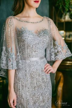 Dress brokat wisuda super Ideas Source by brokat Mom Dress, Dream Dress, Lace Dress, Batik Dress, Dress Brokat, Kebaya Dress, Kebaya Lace, Kebaya Hijab, Bridesmaid Dresses