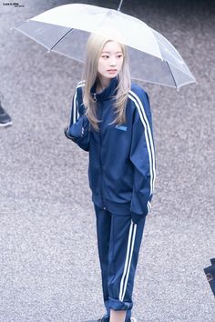 Welcome to twicepictures. Your daily source for pictures of twice Kpop Girl Groups, Korean Girl Groups, Kpop Girls, Twice Jyp, Twice Once, Nayeon, Twice Group, Twice Dahyun, Everything Will Be Alright