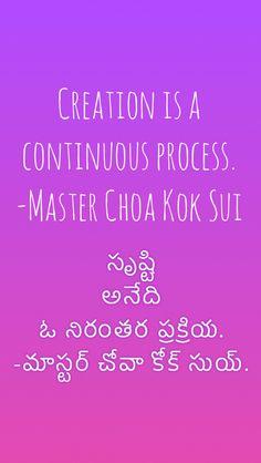 #quotes #UnfoldApp #MCKS #creation #process