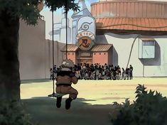 Naruto Uzumaki, Boruto, Mickey Mouse, Disney Characters, Fictional Characters, Family Guy, Baseball Cards, Sad, Dinner
