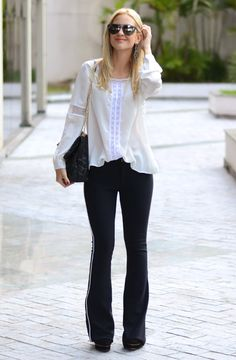 Analoren.com :: camisas, blusas, vestidos, roupas femininas