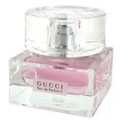 Ang mga resulta ng Google para sa http://omgghana.com/wp-content/uploads/2012/03/gucci_perfume.jpg