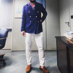 laneko69Hoy... #menstyle #menfashion #fashionable #fashionblog #fashiongram #fashionista #fashionblogger #blogger #blog #bloggerfashion #blogfashion #styleblog #styleblogger #bloggerstyle #blogstyle #instagood #instafashion #dapper #menslook #styleforum #outfit #lookbook #outfitoftheday #lookoftheday #outfitpost #sprezzatura #menswear #menfashionpost #fashionstyle #rincondecaballeros