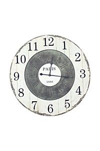 Championing great design is very important to MRP Home, it is who we are & what we do. Shop the latest trends & hottest items in home decor online. Paper Clock, Home Decor Online, Home Furniture, Kitchen Decor, Room Decor, Paris, Decorating, Design, Decor