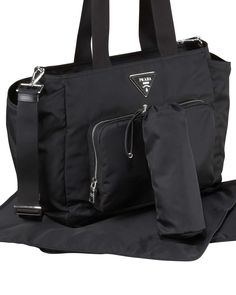 www prada hand bags com - 1000+ ideas about Prada Bag Black on Pinterest | Prada Bag ...