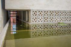 Gallery of Gabriela House / TACO taller de arquitectura contextual - 4