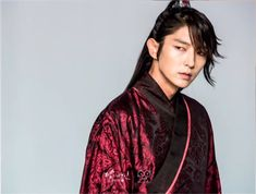 King Gwangjong of Goryeo: Tyrant or Reformer? Gwangjong광종(光宗) Personal Name: Wong So 왕소(王昭) Born:925 Died:July 4, 975 As Seen On TV: The 4th King of the Goryeo Dynasty, you can see his story p…
