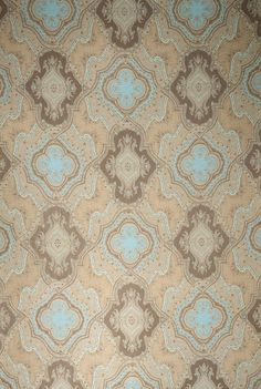 Fast, free shipping on Vervain fabrics. Search thousands of patterns. Only 1st Quality. SKU VV-5031803. Sold by the yard.
