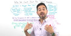 search engine optimisation (SEO) meets blogging and social media | Keith Davis | WM Web Design